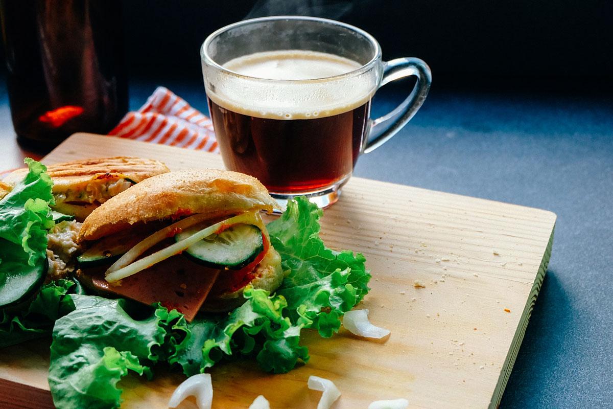 Tipps rund um Kaffee und abnehmen - schlankheitsmagazin.de